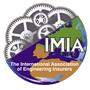 imia-01