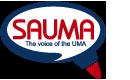 sauma-01