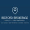 Introducing Bedford Brokerage